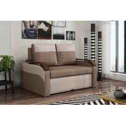 Sofa Franko