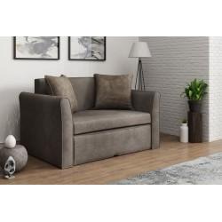 Sofa Ines