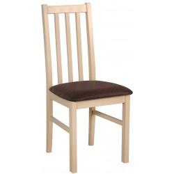 Krzesło BOS 10