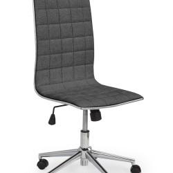 Krzesło Tirol 2