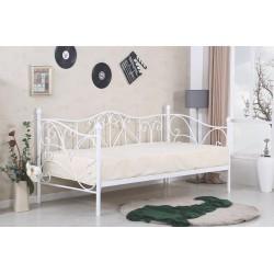 Łóżko Sumatra 90