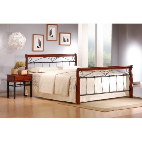 Łóżko Veronica 160