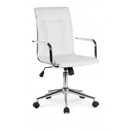 Krzesło Porto 2