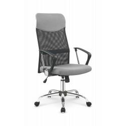 Krzesło Vire 2