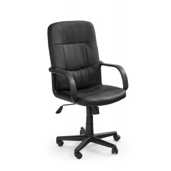Krzesło Denzel