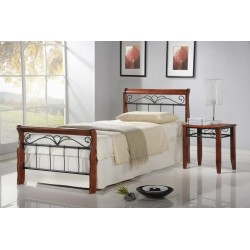 Łóżko Veronica 90