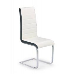 Krzesło K132