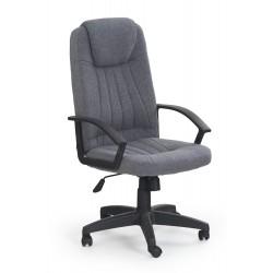 Krzesło Rino