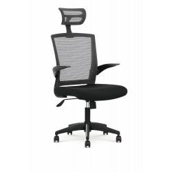 Krzesło Valor