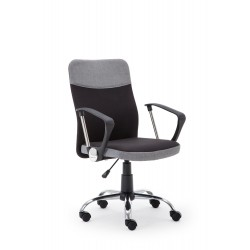 Krzesło Topic