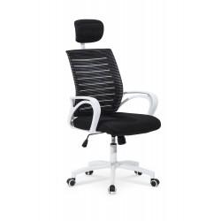 Krzesło Socket