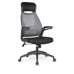 Krzesło Solaris