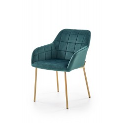 Krzesło K306