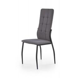 Krzesło K334