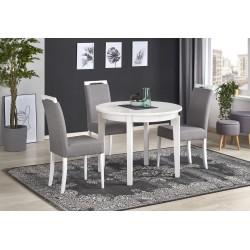 Stół Sorbus biały