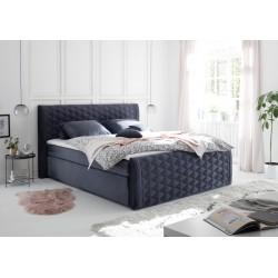 Łóżko Espero