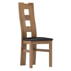 Krzesło Indiana