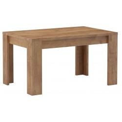 Stół Indiana duży