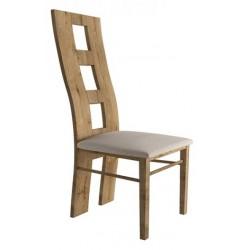 Krzesło Kora