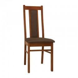 Krzesło Kora KRZ