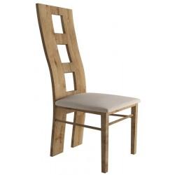 Krzesło Montana KRZ 5