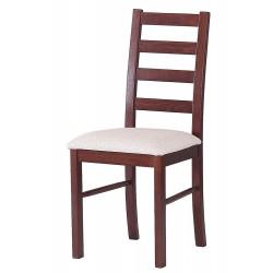 Krzesło NILO VIII