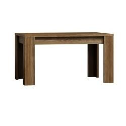 Stół Paris mały 120