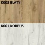 BlatK003/KorpusK001